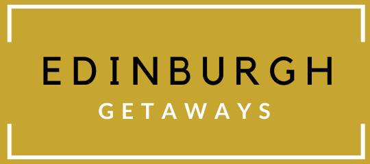Edinburgh Getaways
